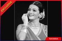 Prachee Shah Pandya to feature in Rishi Kapoor starrer Mulk