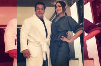 Sonakshi Sinha and Salman Khan are 'Twinning and Winning'!