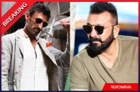 Rahul Dev to fight Sanjay Dutt in Torbaaz