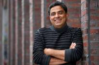 Some Producers are killing the film industry, says Ronnie Screwvala