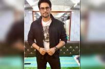 R Madhavan to don the hat of a producer this year