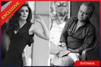 Kaalakandi's lead Isha Talwar in Sanjay Mishra's next