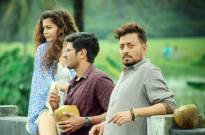 'Karwaan' to release on June 1