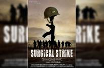 'Surgical Strike'