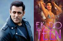 Ek_Do_Teen-Salman
