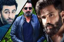 Ranbir best to play Sanjay Dutt, says Suniel Shetty