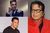 Salman, Akshay both fit the 'Bharat' bill: Manoj Kumar