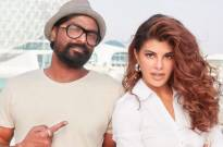 Remo doing fantastic job with 'Race 3': Jacqueline