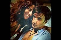 Ranveer Singh & Zoya Akhtar