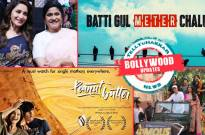 Madhuri-Renuka recreate Lo Chali Mein, Team Batti Gul...resumes shooting, Phamous