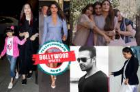 Bollywood-Update