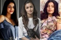 Ananya, Alia, Janhvi, says Manish Malhotra