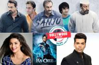 Bollywood Updates