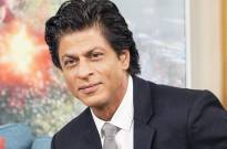 Extremely well-crafted film': SRK on 'Tumbbad'