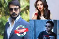 Tollywood Updates