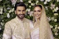 Deepika Padukone opt out of Ranveer Singh