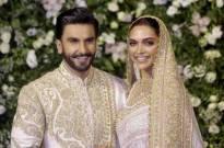 Deepika Padukone opt out of Ranveer Singh