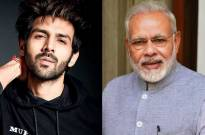 Not losers but Rockstars: PM Narendra Modi on Kartik Aaryan's tweet