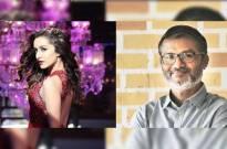 Shraddha Kapoor & Varun Sharma