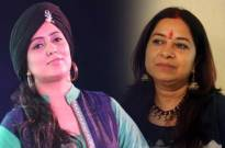 Rekha Bhardwaj, Harshdeep Kaur