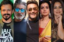 Sting operation: Bollywood celebs,
