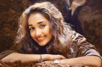 Remembering Jiah Khan on her 31st birth anniversary