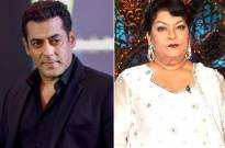 Salman Khan stands by Saroj Khan