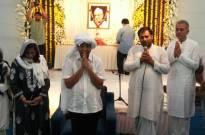 Veteran actor Jawahar Kaul passes away