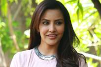 English Vinglish actress Priya Anand