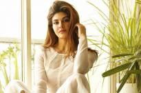 Negative comments on Instagram affect Jacqueline