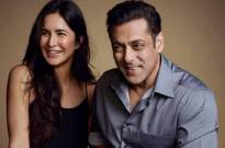 Salman Khan turns love guru to a contestant on Rising Star