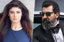 Are Pooja Batra and Nawab Shah secretly married?