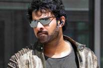 Prabhas to be choreographed by Rush Hour 3 fame Peng Zhang for Saaho