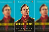 Penguin to publish Balraj Sahni's biography authored by son