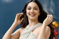 #1MonthOfKabirSingh: Kiara gives 'award winning speech'