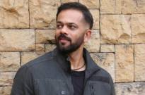 Making 'Golmaal' films is my duty: Rohit Shetty