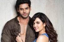 Abhimanyu Dassani, Shirley Setia to star in 'Nikamma'