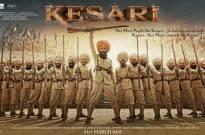 'Teri mitti' song of Kesari crosses 100mn views