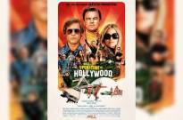 DiCaprio, Pitt to clash with Akshay, John on Aug 15
