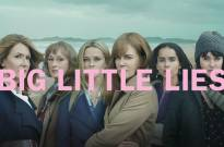Review: 'Big Little Lies' Season 2 floats with hope