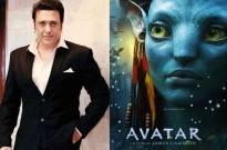 These Bollywood stars REJECTED Hollywood movies just like Govinda turned down Avatar