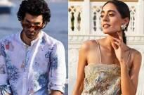 Aditya Roy Kapur to get engaged to girlfriend Diva Dhawan soon?