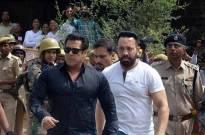 Blackbuck Poaching Case: Salman Khan's case hearing adjourned till 16 September by Jodhpur court