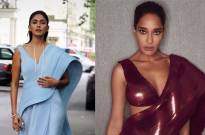 Lisa Haydon and Mrunal Thakur's designers called out by Diet Sabya for this reason