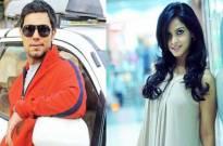 Neetu Chandra opens up on her break-up with Randeep Hooda