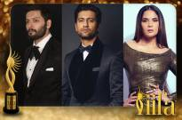 Exclusive footage! When Ali Fazal warned Vicky Kaushal to stay away from Richa Chadda