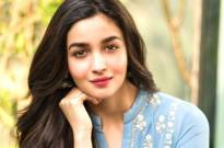 Must Watch: Alia Bhatt desires to win an Oscar one day