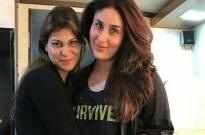 Kareena Kapoor Khan to join her former manager Poonam Damania's agency