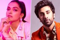 IIFA Awards 2019: Twitterati bash organisers for putting Deepika Padukone and Ranbir Kapoor in THIS category