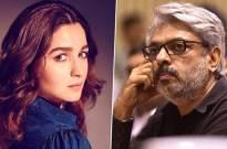 Alia Bhatt bags Sanjay Leela Bhansali's Gangubai Kothewali